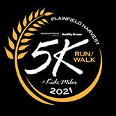 PSACC Harvest 5k Run/Walk & Kidz Miler